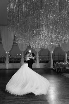 #dancadosnoivos #firstdance #love #couple #casamento #casarpontocom