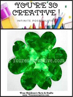 Diy Crafts To Do, Holiday Crafts For Kids, Craft Projects For Kids, July Crafts, Easy Crafts For Kids, Arts And Crafts Projects, Art For Kids, Fathers Day Crafts, Valentine Day Crafts
