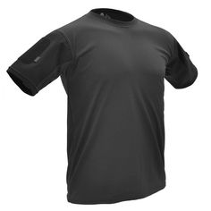 556fa499 #battlet - quickdry patch t-shirt Tactical Packs, Tactical Gear, Flag  Patches
