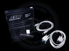 AEM 30-6040 Series 2 Plug & Play EMS, Standalone ECU. (Obd1) $1335.00