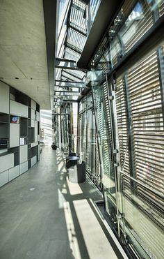 Ipera 25; Designed by Ahmet Alataş architecture,   Tatar Beyi, Galata, Istanbul