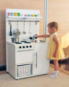 cuisine-enfants-ikea-8 | charlie's kitchen | pinterest | cuisine