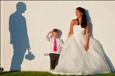 Wedspiration - Bruiloft van: Marcio & ChantalWedspiration