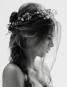 Hair inspiration from serenity-skies