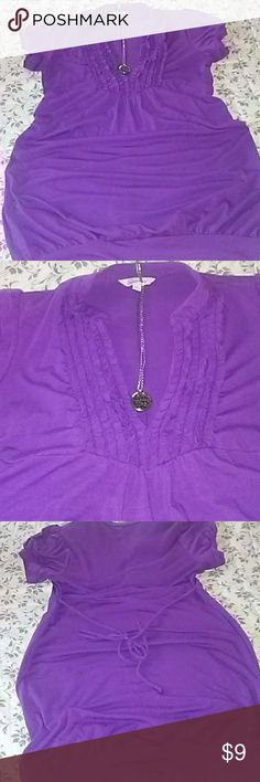 Dress Preloved good condition Speechless Dresses Midi