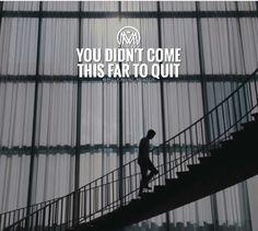 Be encouraged. Keep moving forward. . . www.legalshield.com/hub/jasonndixon