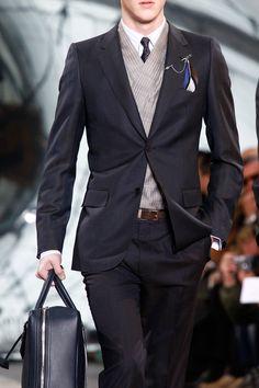 Beautiful Life, matthieuluxe: Louis Vuitton Style