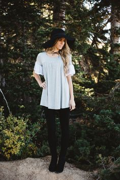 Online Women's Clothing That's as Good as GOLD.