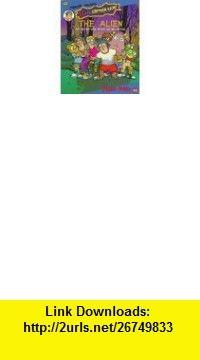 My Teacher Is a Vampire (Lc and the Critter Kids) (9780307659576) Mercer Mayer, Erica Farber, John R. Sansevere , ISBN-10: 0307659577  , ISBN-13: 978-0307659576 ,  , tutorials , pdf , ebook , torrent , downloads , rapidshare , filesonic , hotfile , megaupload , fileserve