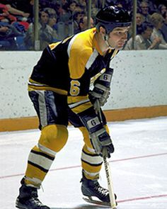 Tyler Seguin Boston Bruins Stanley Cup Ceremony Photo 8x10