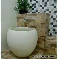 16 Kolah Air Lawa Ideas Bathroom Design Bathroom Decor Bathroom Design Small