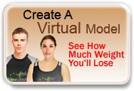 Create a Virtual Model - I don't know if this will work if you aren't a member...