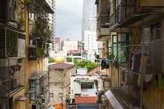 Wir zeigen dir die schönsten Saigon Sehenswürdigkeiten und geben dir unsere Tipps und die besten Infos für Ho-Chi-Minh-City.