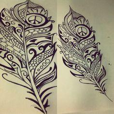 tattoos picture peace tattoo