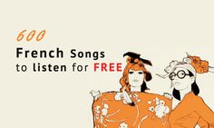 600-songs-french-free-listen