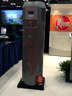 1000 Images About Waterheater On Pinterest Water