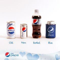 Tokens of love! Diet Pepsi, Pepsi Cola, Beverages, Drinks, Caffeine, Addiction, Bible, Profile, Passion