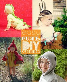 drac, caputxeta vermella, tauro, india, mussol. cowgirl/boy, cupcake, maduixa, peter pan, sherlock holmes, nan