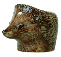 Picture of Hedgehog Egg Cup