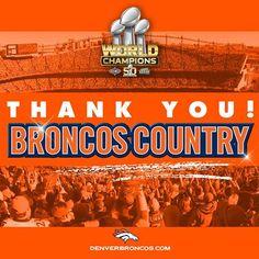 It was fun Denver Broncos Football, Go Broncos, Broncos Fans, Football Baby, Football And Basketball, Nfl Fans, Nfl Playoffs, Best Fan, Home Team