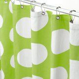 Love All These Colors For A Bathroom Shower Curtain. | MK | Pinterest |  Girl Bathrooms And Bedrooms