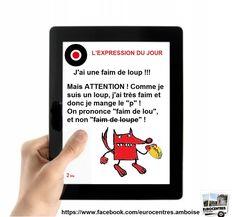 Eurocentres_Amboise_Expressions_2bis_Faim_de_loup.jpg (1256×1156)