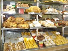 Gourmet walk #insidelisbon