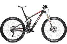 2014 Trek Remedy 9.8 27.5 / 650b - 2014 650b Trek Slash and Remedy - Mountain Biking Pictures - Vital MTB