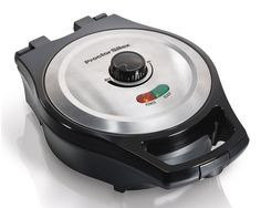 Proctor Silex Belgian Style Waffle Maker, Mess Free (26044A) ** Find out more about the great product at the image link.