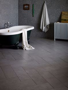 Mandarin Stone are one of the largest suppliers of natural stone, marble, limestone and porcelain tiles, flooring and stone bathware. Stone Tile Flooring, Natural Stone Flooring, Stone Tiles, Kitchen Flooring, Mandarin Stone, Outdoor Stone, Tiles Online, Decorative Tile, Bathroom Inspiration