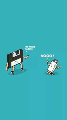 Hard to believe, but it's true my friends! Find out more funny and interesting stuff with Muse Malady on www.musemalady.com More