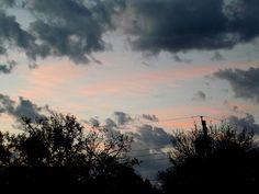 Sunrise.JW