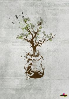 My_life__My_music_by_donkolondoy