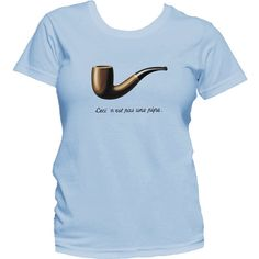 I really want this!!! The Fault in Our Stars/ An imperial affliction This is not a pipe shirt