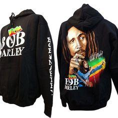Rasta Shop, Bob Marley T Shirts, Jah Rastafari, Sweater Hoodie, Hoodies, Sweatshirts, Graphic Sweatshirt, Sweaters, Prints
