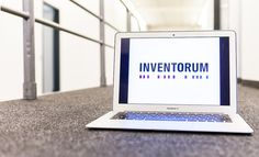 Have a Glance at Inventorums Berlin Office Berlin, Germany, Drop, Ads, Deutsch