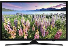 5003641768_Samsung_UN40J5200___40_inch_Full_HD_1080p_Smart_LED_HDTV Deals On eBay | Best Deals and Free Shipping