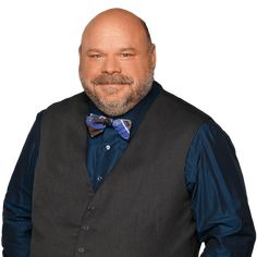 kevin chamberlin singing