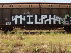 milph
