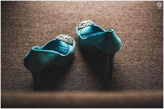 Studio 450 Wedding, NYC Wedding Photographer, wedding shoes