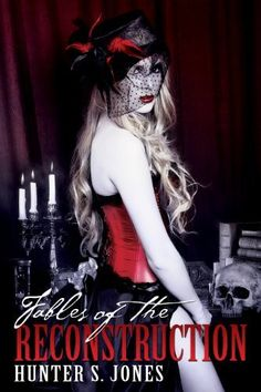 """Hey y'all! My pal Hunter S. Jones is interviewing Livia Ellis, author of """"Memoirs of a Gigolo"""" today…check it out! Paranormal Romance Books, Indie Books, Victorian Steampunk, Gothic, Hunter S, Free Kindle Books, Play, Memoirs, Interview"""