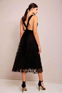 Image result for βραδυνα φορεματα