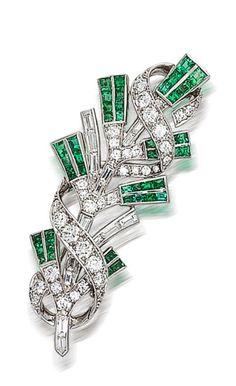 47c045d0f 81 Best Tiffany images | Gem, Jewels, Antique Jewelry