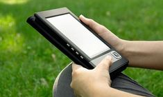 How ebooks made me an adventurous reader – and a published author | Children's books | The Guardian
