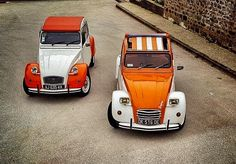 2cv6, Car Car, French Vintage, Ds, Cars Motorcycles, Vintage Cars, Classic Cars, Automobile, Sport