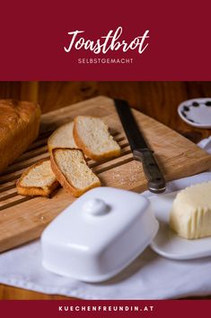 Foodblogger, Brunch, Dairy, Cheese, Post, Vegetarian Burgers, Vegetarian Recipes, Sugar, Sandwich Loaf
