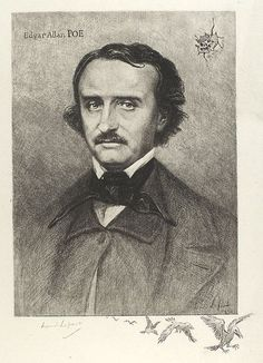 turnofthecentury:    E.A.Poe            (via TumbleOn)