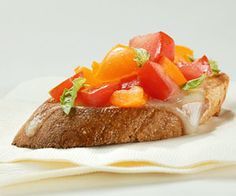 Our Best Potluck Recipes (30) - Diabetic Living