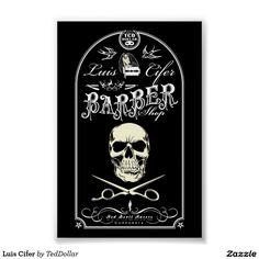 Luis Cifer Posters / #tattoo #rockabilly #airborne #beard #barbershop #biker #motorcycle #pin-up #gothic #fuckoff #middlefinger #northamerica #quebec #canada #australia #usa #rockabillyrules #caferacer #instamotorcycle #instamoto #rock #apparel #swagg #tshirt #styles #jeans #ink #tattoo #burlesque #love #kustomkulture #gothic #instafashion #kustom #bettiepage #model #teddollar #chopper #rockabilly #pinup