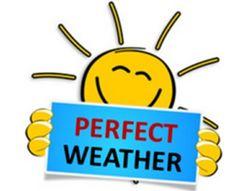 ViraLounge : Nuovo Sito meteo - previsioni del tempo e dati in ...